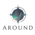 Around Le JDR Gratuit